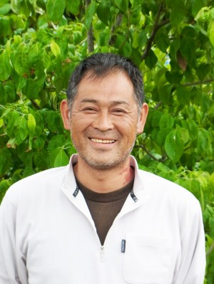 代表取締役 高橋洋